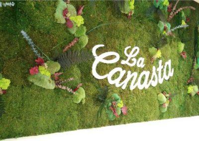 muro-vegetal-de-musgo-diverso-moss-musgogreen-la-canasta-aurora-malaga
