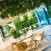 our-space-marbella-jardin-vertical-musgogreen