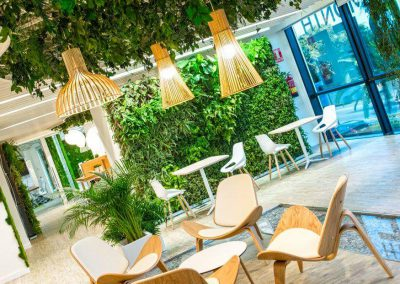 our-space-marbella-techo-colgante-musgogreen